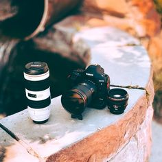 Royalty-free cinematic stock footage shot on RED Camera. Photography Camera, Video Photography, Street Photography, Camera Art, Cinema Camera, Red Digital Cinema, Ganesha Pictures, Kodak Moment, Best Camera