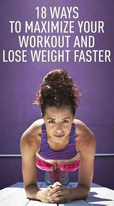 max-workout-loseweight