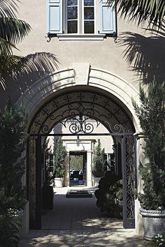Christina Rottman Designs   Cuervo Residence #christinarottmandesigns
