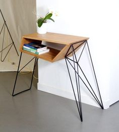 oak-and-metal-side-table-6-940x1319