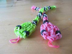 Slangen: Zie mijntegekkehobbies.blogspot.nl