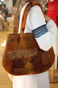 Другие мои работы можно посмотреть здесь: http://www.flickr.com/photos/sanaart/