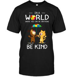 https://hellaprints.com/collections/dog-lovers/products/dog-and-cat-autism-shirt