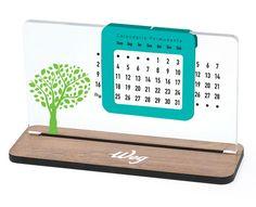 Diy Calendar, Desk Calendars, Calendar Design, Cardboard Crafts, Wood Crafts, Press Kits, Social Media Calendar, Plexus Products, Printable Planner