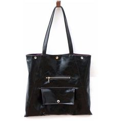 Shop our most beloved bags in classic silhouettes that will never go out of style! Renegade Craft Fair, Vegan Handbags, Fiorelli, Out Of Style, Zipper Pouch, Vegan Leather, Shoulder Bag, Tote Bag, Purses
