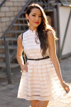 0b863174ed3 Hapa Time I have a dress like this