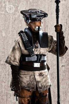 A New Hope (for the Star Wars Helmet, Star Wars Rpg, Star Wars Ships, Star Wars History, Star Wars Bounty Hunter, Princesa Leia, Star Wars Drawings, Star Wars Costumes, Star War 3