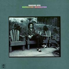 Inspiration Information [Vinyl] ~ Shuggie Otis, http://www.amazon.co.uk/dp/B00EPRH5H0/ref=cm_sw_r_pi_dp_SGs0sb00ZSP6D