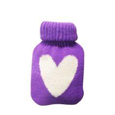 Chauffe-mains de poche Ma p'tite chaufferette est une mini bouillotte réutilisable de nombreuses fois pour se réchauffer les mains et les pieds à tous moments de la journée