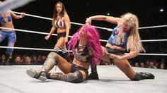 CHARLOTTE FLAIR 4x6 COLOR PHOTO WWE ROH ECW TNA NXT CZW HOH THE QUEEN - http://bestsellerlist.co.uk/charlotte-flair-4x6-color-photo-wwe-roh-ecw-tna-nxt-czw-hoh-the-queen/