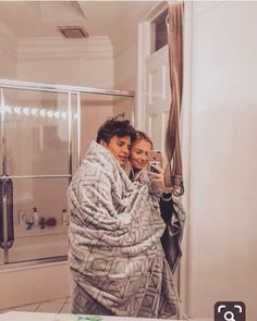 cold days with babe❤ . I Have A Boyfriend, Wanting A Boyfriend, Boyfriend Goals, Future Boyfriend, Boyfriend Girlfriend, Cute Couples Photos, Cute Couple Pictures, Cute Couples Goals, Couple Photos