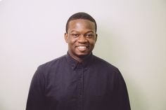 Shawn Barron Named VP,Urban A&R for Atlantic Records