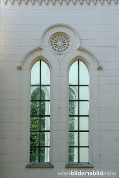 Sisi-Chapel, Vienna