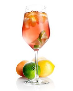 Cocktail Drinks, Alcoholic Drinks, Beverages, Cocktails, Mixed Drinks, Smoothies, Diy And Crafts, Bakery, Food And Drink