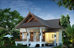 Elevated House Plans For Flood Zones Beach House Floor Plans, Tree House Plans, Bungalow House Plans, Bungalow House Design, Elevated House Plans, Narrow Lot House Plans, Florida House Plans, Coastal House Plans, Bamboo House Design
