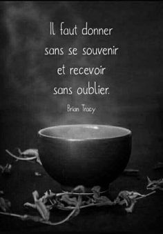 Discover recipes, home ideas, style inspiration and other ideas to try. French Quotes, Learn French, Good Thoughts, Positive Attitude, Positive Affirmations, Cool Words, Decir No, Best Quotes, Quotations