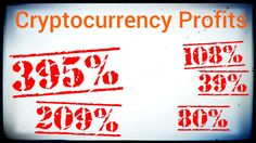 18000 percent gain cryptocurrency