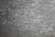 Black & Grey Textured Paint Surface 100cm x 122cm to hire from The Establishment Studios