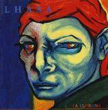 La Llorona [LP] - Vinyl
