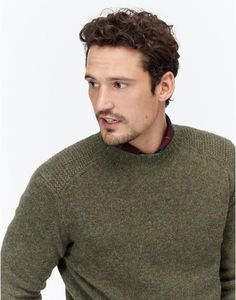 Browse the classic men's jumper and sweatshirt collection at Joules to find a style to suit you. Shop our men's knitwear, online today. Jumper, Men Sweater, Joules Uk, Mens Sweatshirts, Knitwear, Crew Neck, Christmas, Clothes, Fashion
