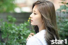 Tzuyu (Twice) - Magazine June Issue South Korean Girls, Korean Girl Groups, Twice Photoshoot, Chou Tzu Yu, Jihyo Twice, Chaeyoung Twice, Tzuyu Twice, Aesthetic Themes, What Is Your Name