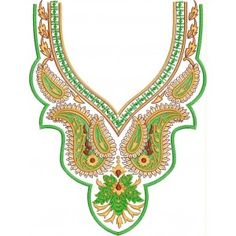 http://ms2.embroideryshristi.com/2243-2286-thickbox/nice-neckline-design.jpg  $2