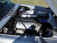 brewskie 1974 Jaguar XJ Series 29807340004_original