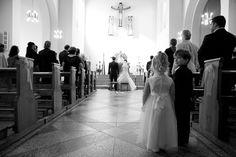 Hochzeit Nathaly und Stefan | Down the Aisle with Kids - Angela Pfeiffer