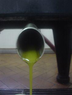 #oil #food