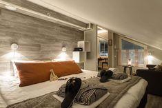 Lapponia House Chalet 'Levin Alppitalot' hirsitalo on terve hengittävä koti. Lämpöhirsi tai lamellihirsi. Osatoimituksena tai muuttovalmiina.