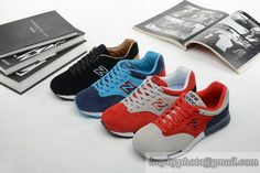 Men And Women New Balance 1500 NB1500 Running Shoes Nubuck|only US$75.00 - follow me to pick up couopons.