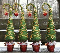 Новый год,Рождество   Записи в рубрике Новый год,Рождество   Дневник стелика : LiveInternet - Российский Сервис Онлайн-Дневников
