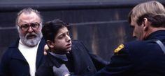 """Il 6 luglio del 1984 arrivava in Italia il terzo e ultimo capitolo della """"Trilogia del tempo"""". Poco prima, però, era stato proiettato negli Stati Uniti un film diverso, con risultati disastrosi: la pellicola era stata dimezzata e la trama stravolta dal produttore a causa della sua lunghezza e complessità. Storia del capolavoro che ha rischiato di arrivare oltreoceano nella versione che fece infuriare Sergio Leone"""