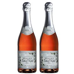Alcohol Free Sparkling Wine Reviews 2019 - Comparing the, alcohol free sparkling wine reviews 2019 comparing the product review gu alcohol free sparkling wine in review. alcoholee sparkling wine has had a relatively brief history inparison to nonalcoholic beer and still wines. this is likely due to the fact that sparkling grape juice seemed to fit the bill already and many people didnt urstand the distinction between the two., the best non alcoholic champagne amp sparkling wine 2019 the mak Cocktail Parties, Cocktails, Non Alcoholic Champagne, Sparkling Grape Juice, Wine Reviews, Product Review, Alcohol Free, Wines, Sparkle