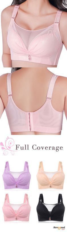 2f1abfde66ad4 71 Best tops n bras images