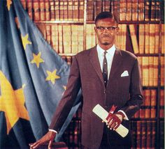 10 Most Interesting Facts You May Not Know About Patrice Lumumba