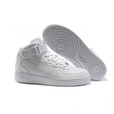 huge selection of 21e97 1ba9a Nike Air Force 1 Nike Air Force, Air Force 1 Mid, Nike Air Max