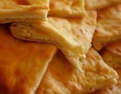 Χατζαπούρι: η γεωργιανή τυρόπιτα