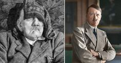 Did Hitler Escape From Germany? – A Look At Conspiracy Theories