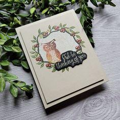 Bird Cards, Hero Arts, Card Kit, My Hero, Christmas Cards, November, Arts And Crafts, Product Launch, Gardening