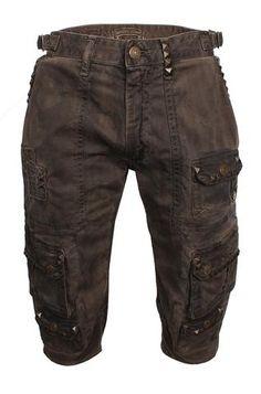 91f7bd01f7 10 Best robin jeans.. images | Robin jeans, Jeans, Pants