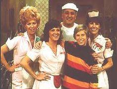 telefilm anni 70