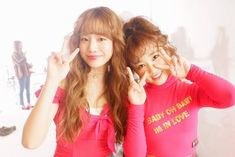 Japanese Girl Group, Yuri, T Shirts For Women, Couple Photos, Ships, Kpop, Instagram, Fashion, Dancing