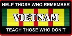 America's Vietnam Veterans