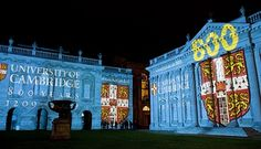 The University of Cambridge offers 800th Anniversary Scholarships scheme for undergraduate students from Pakistan who meet the usual entrance requirements for admission to Cambridge. Applicants for all courses except Medicine and Veterinary Medicine are eligible to