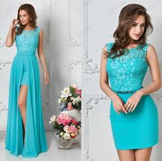 Expensive Prom Dresses, Unique Prom Dresses, Pink Bridesmaid Dresses, Cute Dresses, Lace Dress Styles, African Lace Dresses, Indian Gowns Dresses, Gown Party Wear, Frocks And Gowns