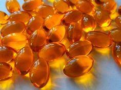 Remedios Naturales Archivos - Estilo con Salud - Una vida saludable y con estilo es mejor