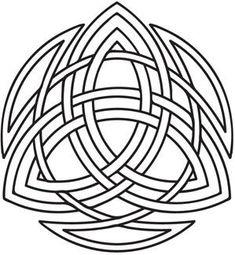 Celtic And Irish Owl Embroidery, Embroidery Patterns, Quilt Patterns, Embroidery Stitches, Celtic Tribal, Celtic Art, Celtic Symbols, Celtic Knots, Celtic Quilt
