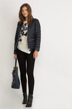 Premium Power Stretch Jeans | ORSAY
