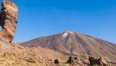 Más de 15 millones de personas visitaron los Parques Nacionales en 2016, récord histórico